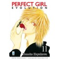 PERFECT GIRL EVOLUTION 11
