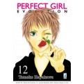 PERFECT GIRL EVOLUTION 12