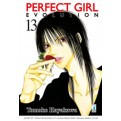 PERFECT GIRL EVOLUTION 13