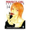 PERFECT GIRL EVOLUTION 14