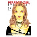 PERFECT GIRL EVOLUTION 15