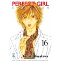 PERFECT GIRL EVOLUTION 16