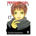 PERFECT GIRL EVOLUTION 17