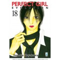 PERFECT GIRL EVOLUTION 18