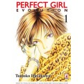 PERFECT GIRL EVOLUTION 1