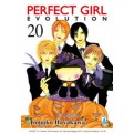 PERFECT GIRL EVOLUTION 20