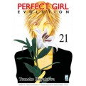 PERFECT GIRL EVOLUTION 21