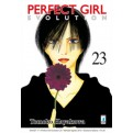 PERFECT GIRL EVOLUTION 23