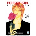 PERFECT GIRL EVOLUTION 24