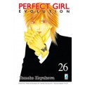 PERFECT GIRL EVOLUTION 26