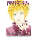 PERFECT GIRL EVOLUTION 2