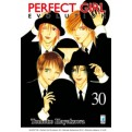 PERFECT GIRL EVOLUTION 30