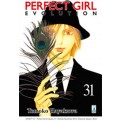 PERFECT GIRL EVOLUTION 31