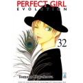 PERFECT GIRL EVOLUTION 32