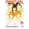 PERFECT GIRL EVOLUTION 36