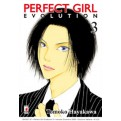 PERFECT GIRL EVOLUTION 3