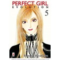 PERFECT GIRL EVOLUTION 5