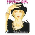 PERFECT GIRL EVOLUTION 6