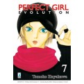 PERFECT GIRL EVOLUTION 7