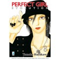 PERFECT GIRL EVOLUTION 8