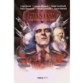 PHANTASM - L'UNIVERSO DI TALL MAN