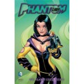 PHANTOM LADY - DC MINISERIE 18