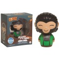 PLANET OF THE APES DORBZ - 330 ZIRA
