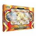 POKEMON - BREAK EVOLUTION BOX - ARCANINE - ENG