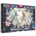 POKEMON - SET BEWEAR GX - ITA
