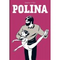 POLINA (BAO PUBLISHING)