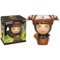 POWER RANGERS DORBZ - 293 RITA REPULSA 8CM