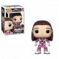 POWER RANGERS S7 - POP FUNKO VINYL FIGURE 671 KIMBERLY PK RANGER (NO HELMET) 9CM