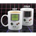 PP3374NN - GAME BOY - GAME BOY HEAT CHANGE MUG
