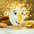 PP3556DP - TOY BOX - BEAUTY AND THE BEAST CHIP MUG