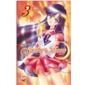 PRETTY GUARDIAN SAILOR MOON DELUXE EDITION 3