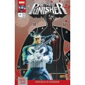 PUNISHER: CIRCOLO DI SANGUE