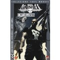 PUNISHER MAX 17: FORZA DELLA NATURA - 100% MARVEL MAX