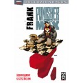 PUNISHER MAX 21: FRANK - 100% MARVEL MAX