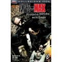PUNISHER MAX 23: PICCOLO MONDO SCHIFOSO - 100% MARVEL MAX