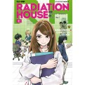 RADIATION HOUSE 2