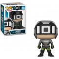 READY PLAYER ONE - POP FUNKO VINYL FIGURE 503 SIXER 9CM - NEW YORK TOY FAIR