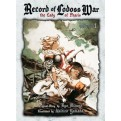 RECORD OF LODOSS WAR - THE LADY OF PHARIS 1