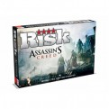 RISK - ASSASSIN'S CREED - ENG