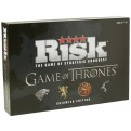 RISK - GAME OF THRONES - SKIRMISH EDITION - ENG