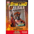 ROCKET RACCOON & IL LEGGENDARIO STAR-LORD 2 - COVER B