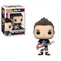 ROCKS BLINK 182 - POP FUNKO VINYL FIGURE 83 MARK HOPPUS 9CM