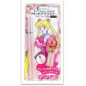 SAILOR MOON - EYELINER NERO - MIRACLE ROMANCE CUTIE MOON ROD