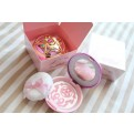 SAILOR MOON - PORTA CIPRIA - SHINING MOON POWDER