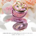 SAILOR MOON - PORTA CIPRIA - SHINING MOON POWDER PREMIUM