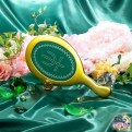 SAILOR MOON - SAILOR NEPTUNE DEEP AQUA MIRROR 28 CM